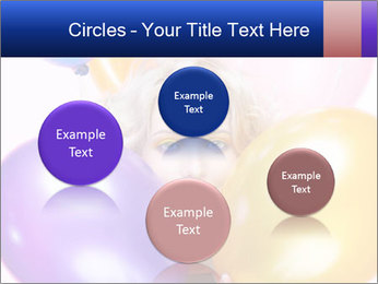 0000062932 PowerPoint Templates - Slide 77