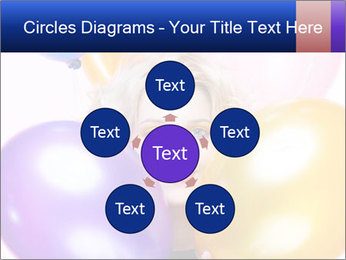 0000062932 PowerPoint Templates - Slide 78
