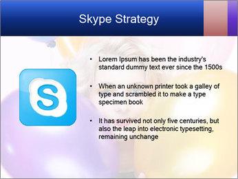 0000062932 PowerPoint Templates - Slide 8