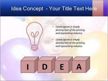 0000062932 PowerPoint Templates - Slide 80