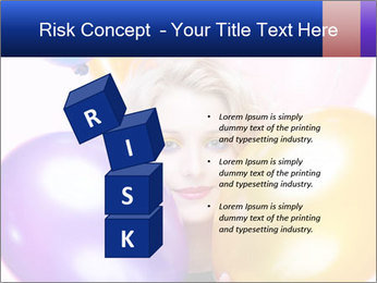 0000062932 PowerPoint Templates - Slide 81