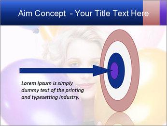 0000062932 PowerPoint Templates - Slide 83