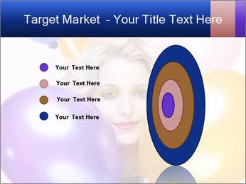 0000062932 PowerPoint Templates - Slide 84
