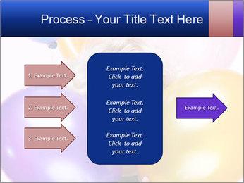 0000062932 PowerPoint Template - Slide 85