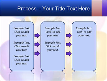 0000062932 PowerPoint Templates - Slide 86