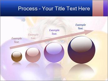 0000062932 PowerPoint Templates - Slide 87