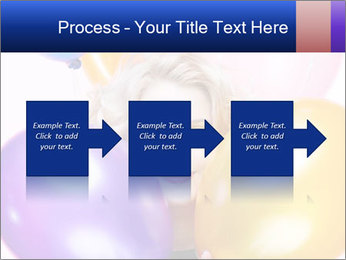 0000062932 PowerPoint Templates - Slide 88