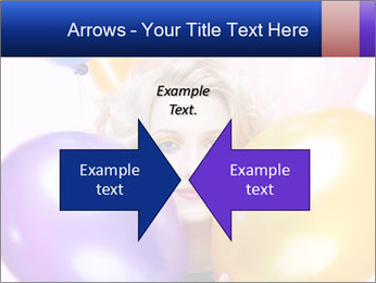 0000062932 PowerPoint Templates - Slide 90