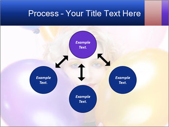 0000062932 PowerPoint Templates - Slide 91