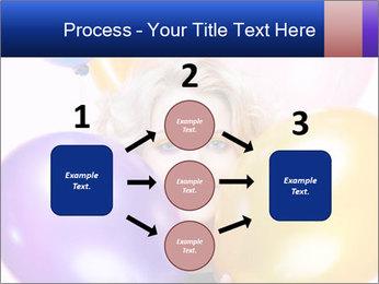 0000062932 PowerPoint Templates - Slide 92