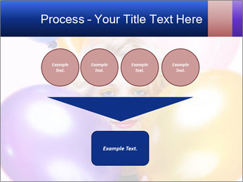 0000062932 PowerPoint Templates - Slide 93