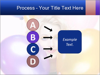 0000062932 PowerPoint Templates - Slide 94