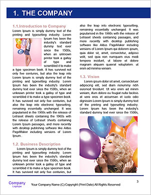 0000062932 Word Template - Page 3