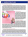 0000062932 Word Template - Page 8