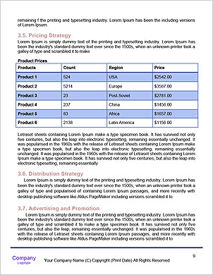 0000062932 Word Template - Page 9