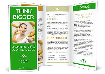 0000062933 Brochure Templates