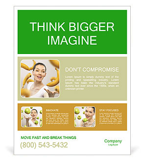 0000062933 Poster Template