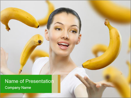 0000062933 PowerPoint Templates