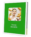 0000062933 Presentation Folder