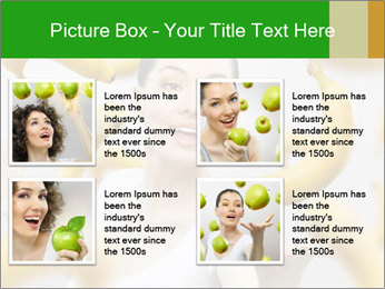 0000062933 PowerPoint Templates - Slide 14