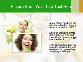 0000062933 PowerPoint Templates - Slide 20