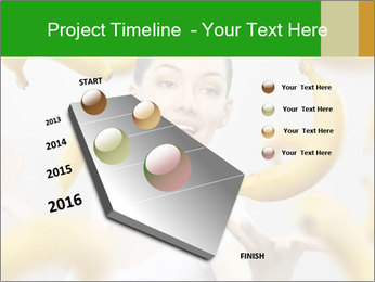 0000062933 PowerPoint Templates - Slide 26