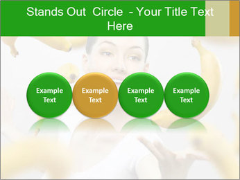 0000062933 PowerPoint Templates - Slide 76