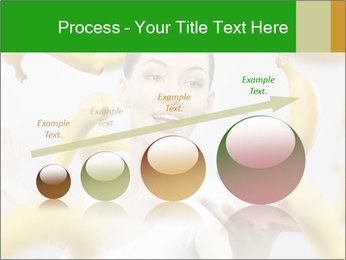 0000062933 PowerPoint Templates - Slide 87