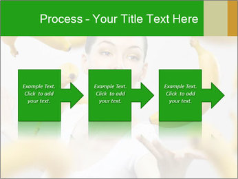 0000062933 PowerPoint Templates - Slide 88