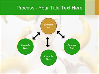 0000062933 PowerPoint Templates - Slide 91