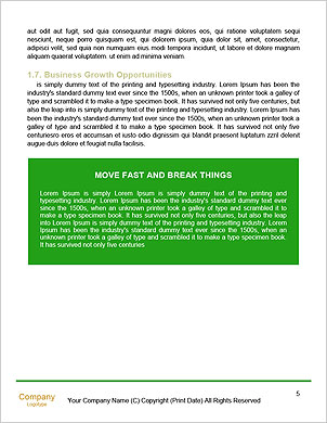 0000062933 Word Template - Page 5