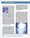 0000062934 Word Templates - Page 3