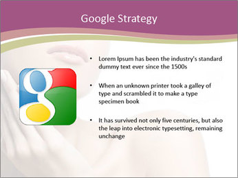0000062935 PowerPoint Templates - Slide 10