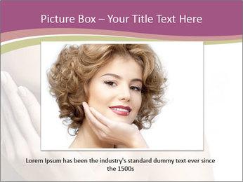 0000062935 PowerPoint Templates - Slide 16