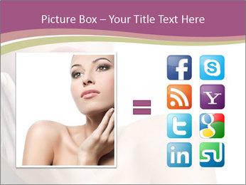 0000062935 PowerPoint Templates - Slide 21