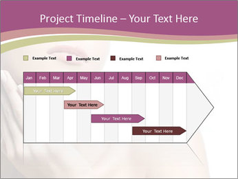 0000062935 PowerPoint Templates - Slide 25