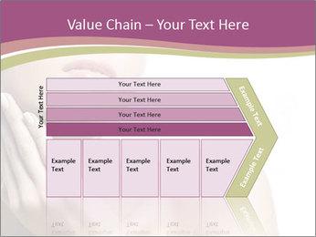 0000062935 PowerPoint Templates - Slide 27