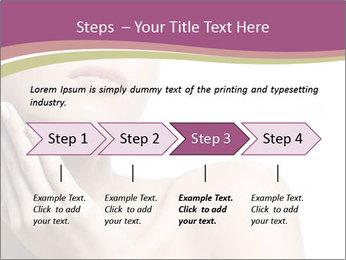 0000062935 PowerPoint Templates - Slide 4