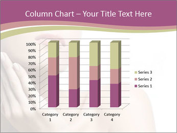 0000062935 PowerPoint Templates - Slide 50