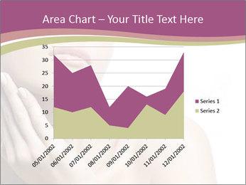 0000062935 PowerPoint Templates - Slide 53