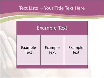 0000062935 PowerPoint Templates - Slide 59