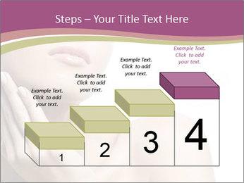 0000062935 PowerPoint Templates - Slide 64