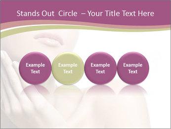 0000062935 PowerPoint Templates - Slide 76