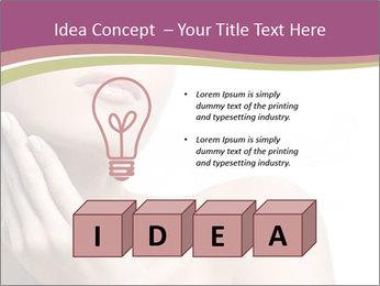 0000062935 PowerPoint Templates - Slide 80
