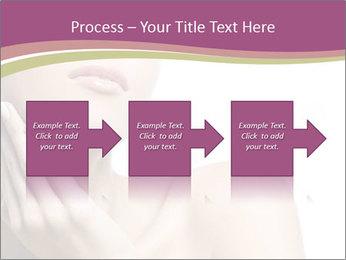 0000062935 PowerPoint Templates - Slide 88