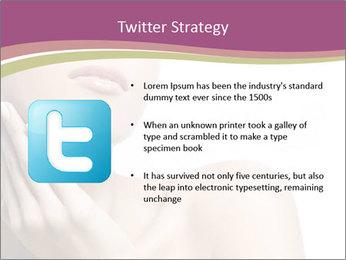 0000062935 PowerPoint Templates - Slide 9