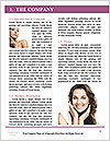 0000062935 Word Template - Page 3