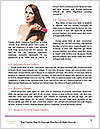 0000062935 Word Template - Page 4
