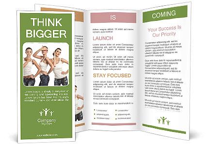 0000062936 Brochure Template