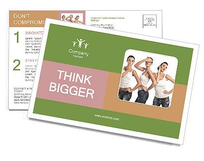 0000062936 Postcard Templates